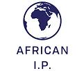 fabrik-africanIP.png