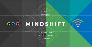 immedia-mindshift-20171005.jpg