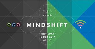immedia-mindshift-20171005.jpg