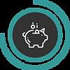 Save MoneyAsset 43_3x.png