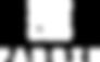 Fabrik-Logo-White.png