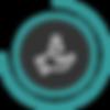 Customer_serviceAsset 19_3x.png