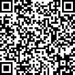 QRcode_LCF2021CommunitySurvey.png