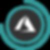 AzureAsset 46_3x.png