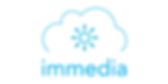 immedia Case Study: Microsoft Teams Voice