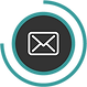 MailAsset 37_3x.png