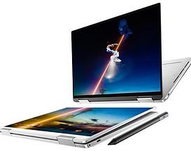 XPS13-I7105G7-16256-01.png