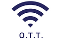 fabrik-OTT.png
