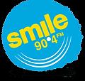 smile904fm_logo_RGB.png