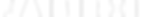 Fabrik-Logo-Text-White.png