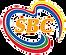 sbc_edited.png