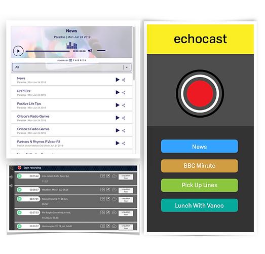 Fabrik-Features-Echocast.png