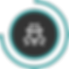 SpywareAsset 21_3x.png