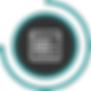 Ad_blockingAsset 22_3x.png