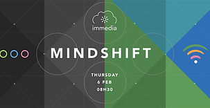 immedia-mindshift-20120206.jpg