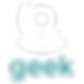NavBar_logo.png
