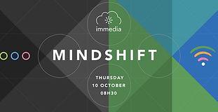 immedia-mindshift-20191010