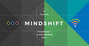 immedia-mindshift-20171102.jpg