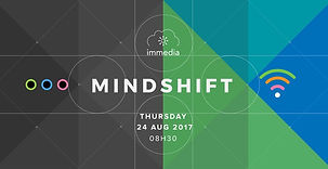 immedia-mindshift-20170824.jpg