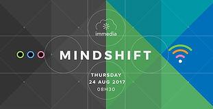 immedia-mindshift-20170824.jpg