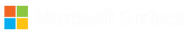 surface-logo-white (1).png