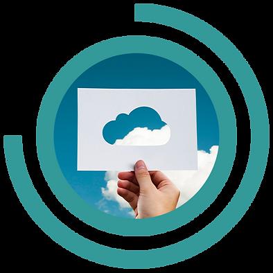 Cloud_services.png
