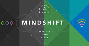 immedia-mindshift-20191107.jpeg