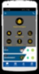 PAL_Fabrik-Security-Dialboard.png