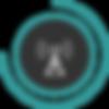 WirelessAsset 27_3x.png