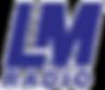 lm-radio_edited.png