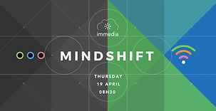 immedia-mindshift-20180419