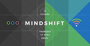 immedia-mindshift-20180419