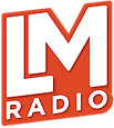 LM-logo-1.png