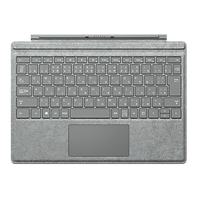 Surface_Pro_4_Type_Cover_01_GRY_109_Japa