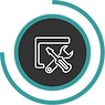 Tech_ServicesAsset 10_3x.png
