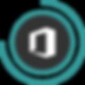 Office365Asset 44_3x.png