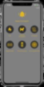 PAL_Fabrik_Dial Board.png