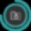 MalwareAsset 25_3x.png