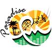 ParadiseFmLogo.png