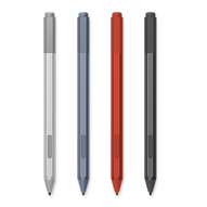 surface-pen-in-assorted-colors-front-vie