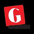 GAGASI-FM-LOGO-2.png