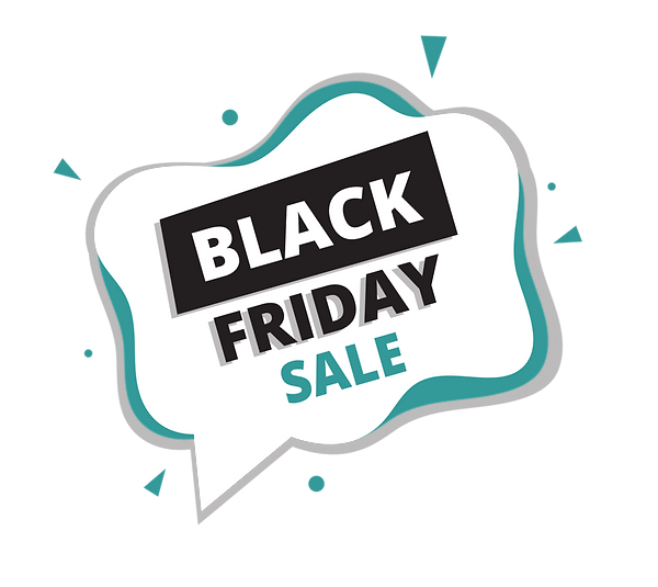 GeekManagedServices-BlackFriday-Icon.png