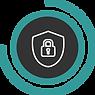 Cyber_SecurityAsset 12_3x.png