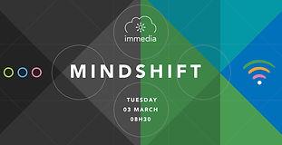 immedia-mindshift-20200303.jpeg