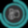 BackUpAsset 41_3x.png