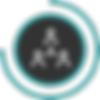 IntergratedAsset 18_3x.png