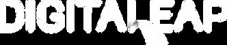 Fabrik-Digital Leap Logo - White.png