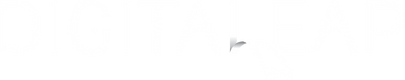 Fabrik-Digital Leap Logo - White.png