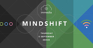 immedia-mindshift-20190905