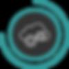 GeeK_CloudAsset 9_3x.png